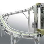SpanTech Product Conveyor