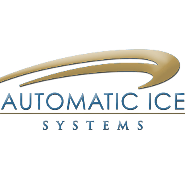 Automatic Ice Systems