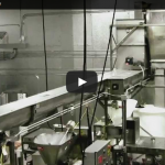 Ice Factory Automation Video – Cube Ice Company