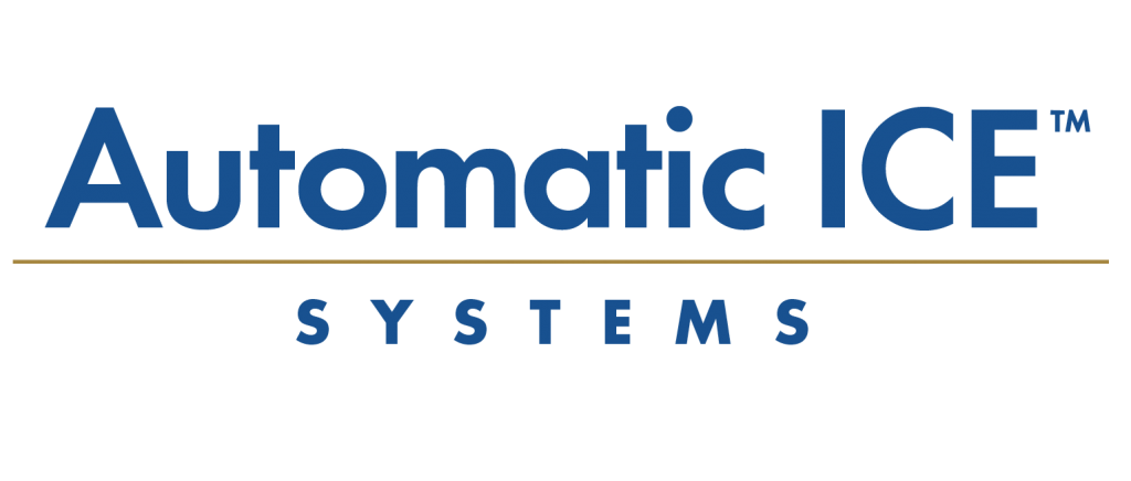 AutomaticICE_Logo.new